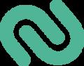 Event Website 1 Logo